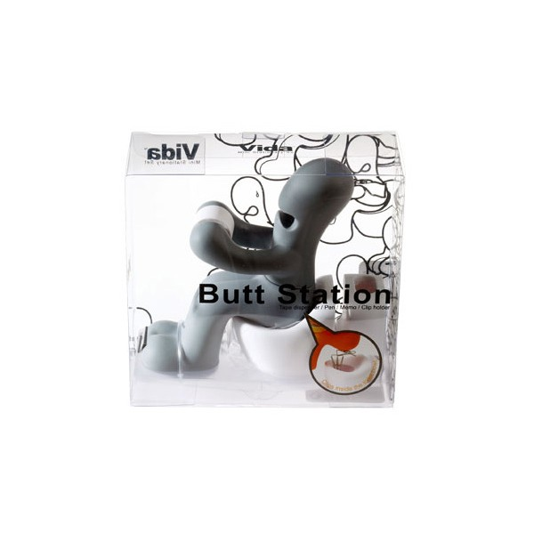 dhink116 2g stationary set grey butt600x600