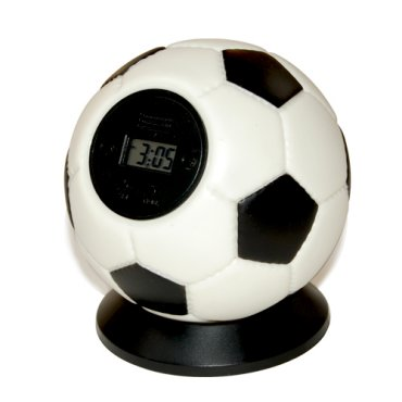 football-throw-it-alarm-clock